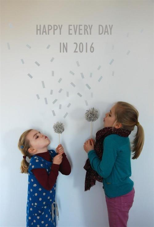 2016 VZML