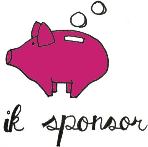 ik-sponsor-jpg